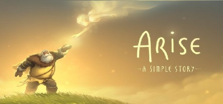 Arise: A Simple Story v1.03