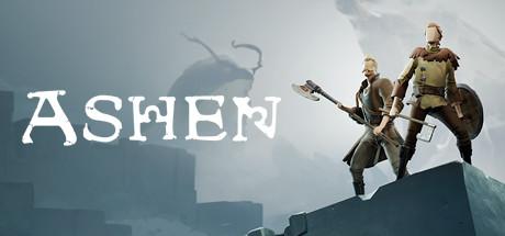 Ashen v1.0.2