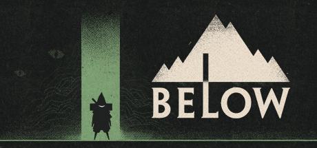 BELOW v1.1.0.82