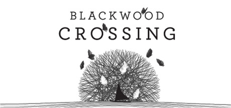 Blackwood Crossing v1.5