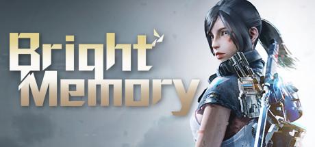 Bright Memory (Update 1)
