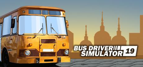 Bus Driver Simulator 2019 v5.7.c + все 6 DLC