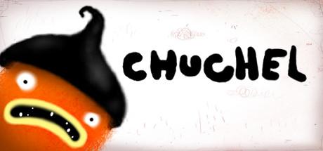 CHUCHEL v2.0.3