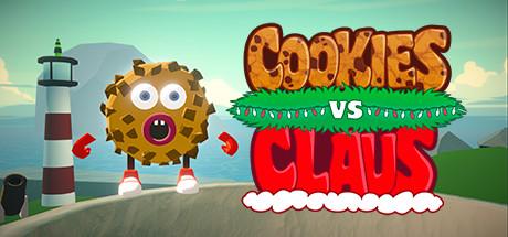 Cookies vs Claus