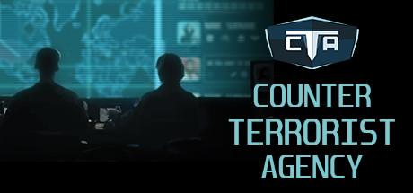 Counter Terrorist Agency v1.0.3