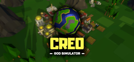 Creo God Simulator