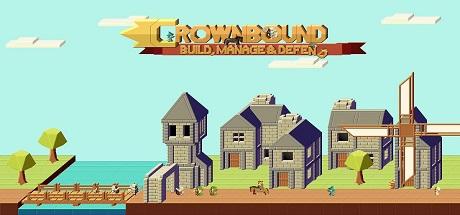 Crownbound