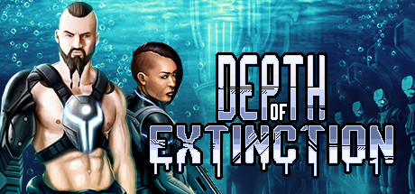 Depth of Extinction v52.10.2.2