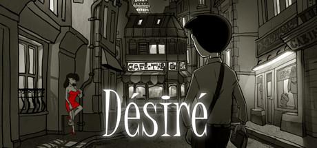 Desire v1.0.26