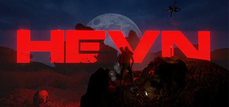 HEVN v2.5.0.7