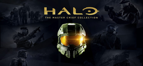Halo: The Master Chief Collection v1.1389.0.0
