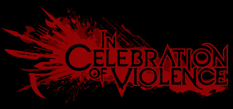 In Celebration of Violence