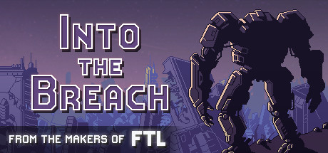 Into the Breach v1.2.21
