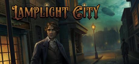 Lamplight City v1.10