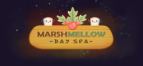 MarshMellow Day Spa
