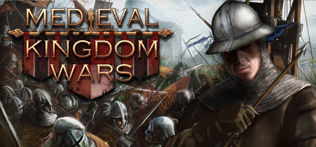 Medieval Kingdom Wars v1.20