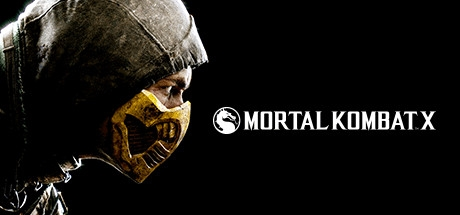 Mortal Kombat X Complete Collection