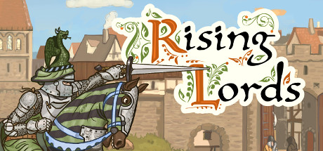 Rising Lords v0.1.11