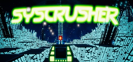 SYSCRUSHER