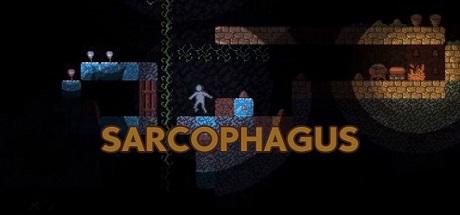 Sarcophagus v0.10.59
