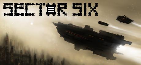 Sector Six v1.6.1