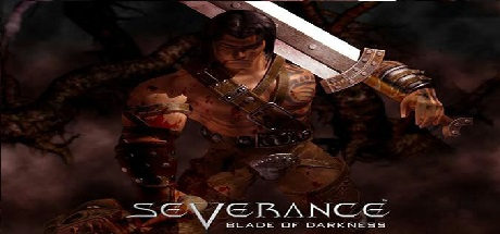 Severance: Blade of Darkness v1.001