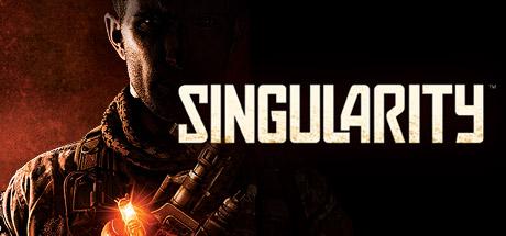 Singularity v1.1