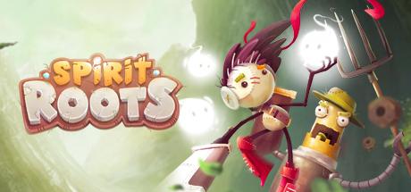 Spirit Roots
