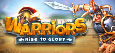 Warriors Rise to Glory! v0.7