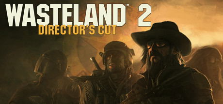 Wasteland 2 Director's Cut v2.3.0.5 (a)