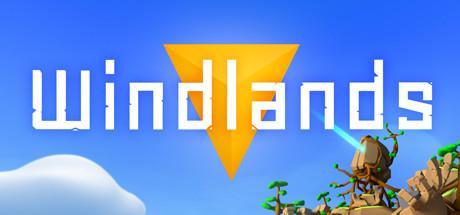 Windlands v1.3.0