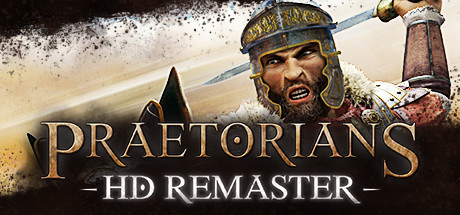 Praetorians HD Remaster v20200303
