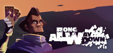 A Long Way Down v20200116-1611