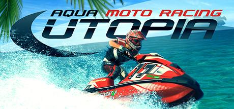 Aqua Moto Racing Utopia v5.5.6.45850