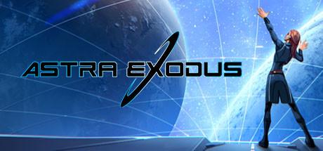 Astra Exodus v1.00.05