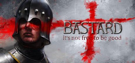 Bastard v1.31