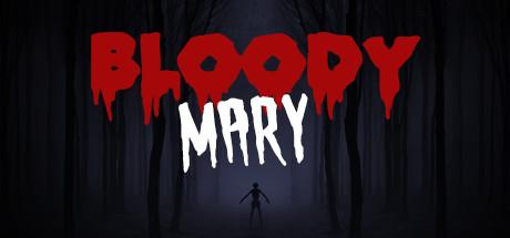 Bloody Mary Forgotten Curse