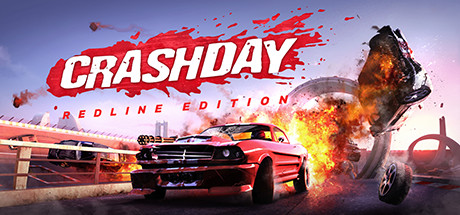 Crashday Redline Edition v1.5.33.911