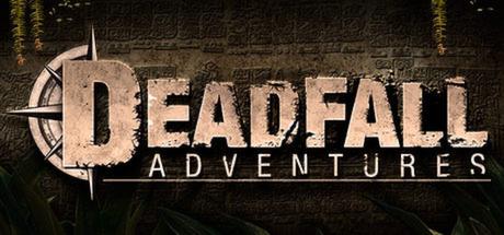 Deadfall Adventures v1.0u2