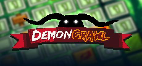 DemonCrawl v1.38