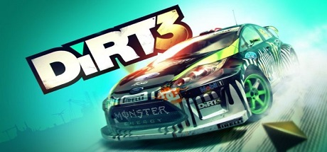 DiRT 3 Complete Edition v1.2.0.0