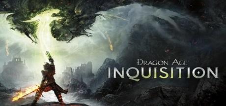 Dragon Age Inquisition v1.12u12