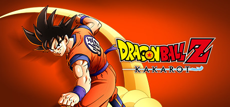 Dragon Ball Z: Kakarot v1.04