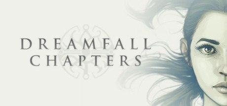 Dreamfall Chapters: Books 1-5