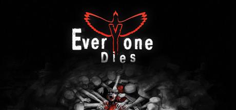 Everyone Dies v1.2.0