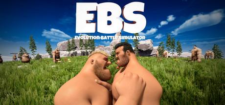Evolution Battle Simulator: Prehistoric Times
