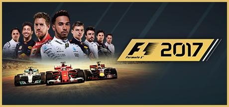 F1 2017 v1.17