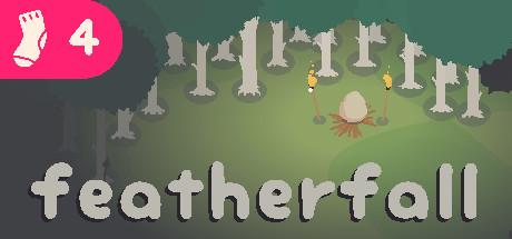 Featherfall