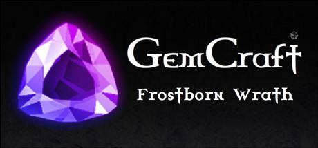 GemCraft — Frostborn Wrath v1.0.21