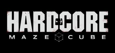 Hardcore Maze Cube – Puzzle Survival